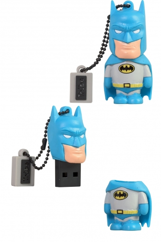 Clé USB 3D - BATMAN