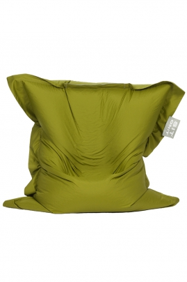Pouf - BEANBAG OLIVE