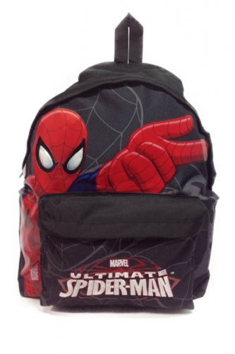 Sac à dos - SPIDERMAN NOIR