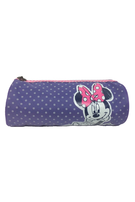 Trousse - MINNIE VIOLET