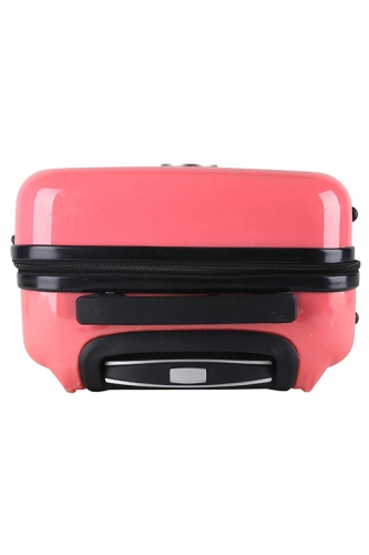 Valise - AGP ROSE - Taille L