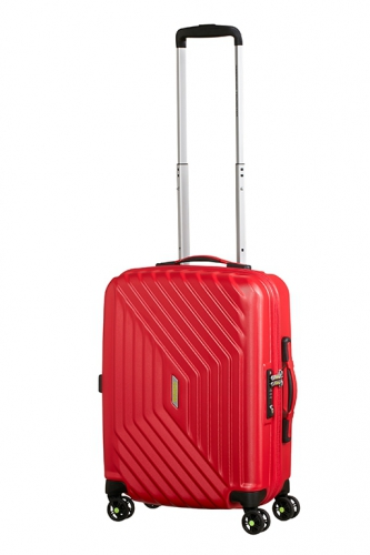 Valise - AIR FORCE 1 FLAME RED - Taille S