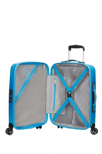 Valise - AIR FORCE 1 GARDIENT BLUE - Taille S