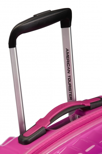 Valise - AIR FORCE 1 GARDIENT PINK - Taille S