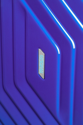 Valise - AIR FORCE 1 GRADIENT BLUE  - Taille M