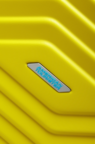 Valise - AIR FORCE 1 SUNNY YELLOW - Taille M