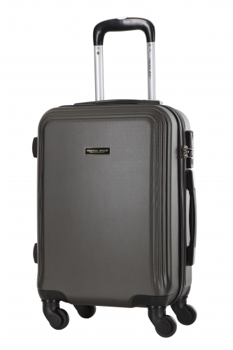Valise - ALICUDI GRIS - Taille S