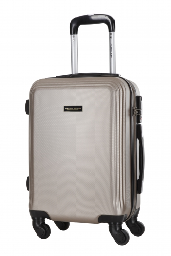 Valise - ALICUDI OR - Taille S