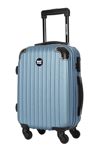 Valise - AMERICA PETROLE - Taille M