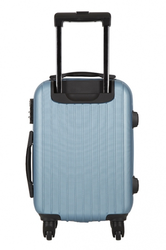 Valise - AMERICA PETROLE - Taille S