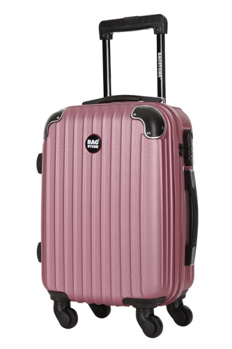 Valise - AMERICA ROSE - Taille L