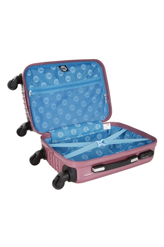 Valise - AMERICA ROSE - Taille M