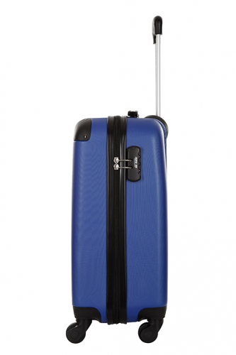 Valise - AMOS BLEU - Taille M