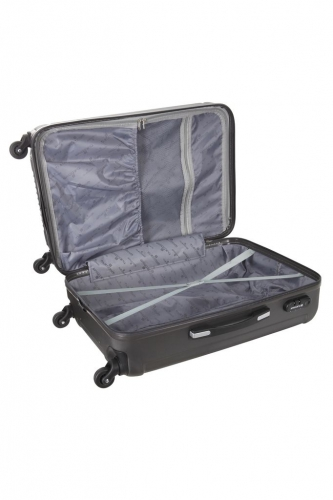 Valise - ANTEGRIA GRIS - Taille M