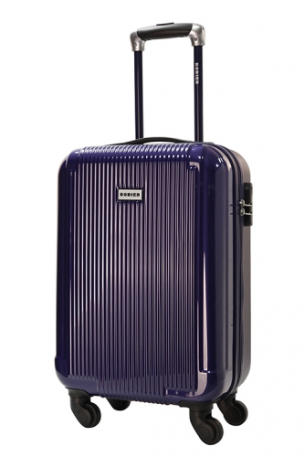 Valise - ARENAL MARINE - Taille L