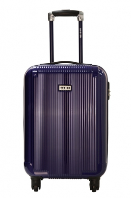 Valise - ARENAL MARINE - Taille M