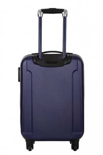 Valise - ARENAL MARINE - Taille S