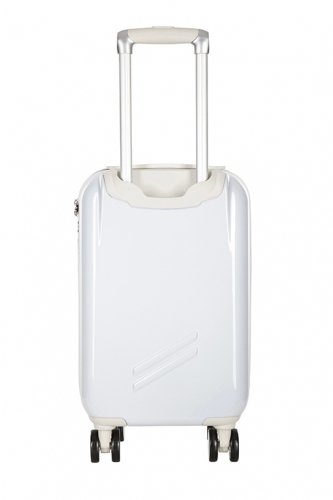 Valise - AUTEUIL BLANC - Taille M