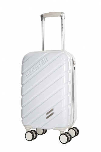 Valise - AUTEUIL BLANC - Taille S