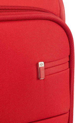 Valise - BASE BOOST SPINNER l35 ROUGE - Taille S