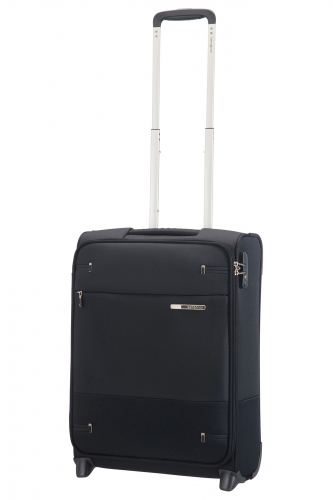 Valise - BASE BOOST UPRIGHT l40cm NOIR - Taille S