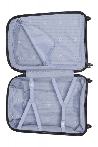 Valise  BELMONT   ANTH  82  - Taille XL