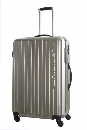 Valise - BEXLEY SABLE - Taille L
