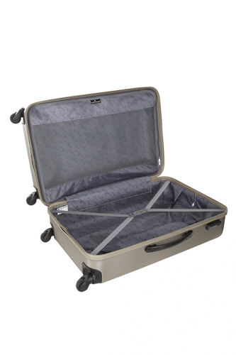 Valise - BEXLEY SABLE - Taille S