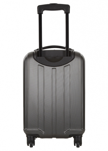 Valise - BLUES GRIS - Taille S