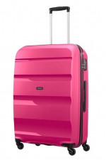 Valise - BON AIR ROSE - Taille M
