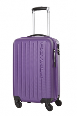 Valise - BRENT VIOLET - Taille S