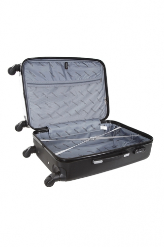 Valise cabine - FREEDOM IMPRIME - Taille S