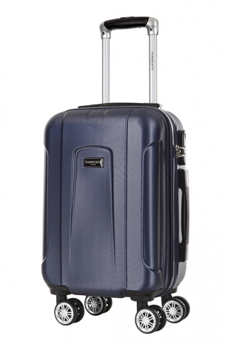 Valise cabine - ZEPHYR MARINE - Taille S
