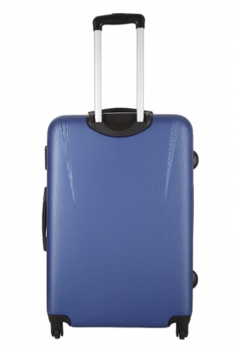 Valise - CALEV MARINE - Taille M