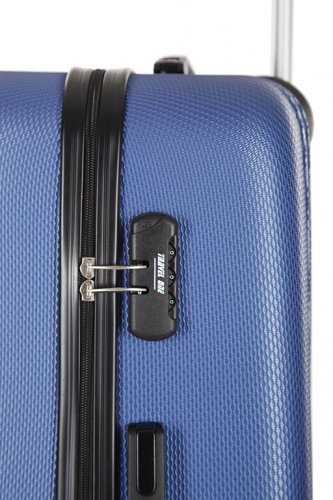 Valise - CALEV MARINE - Taille S