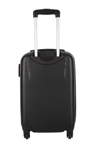 Valise - CALEV NOIR - Taille S