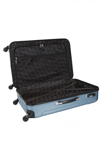 Valise - CASSEL PETROL - Taille S