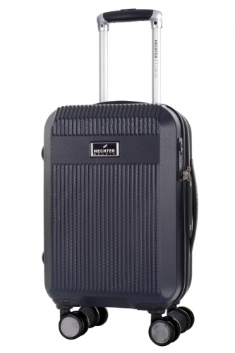 Valise - CHALIGNY MARINE - Taille M
