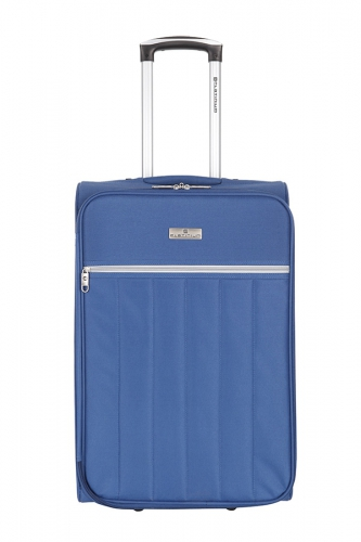 Valise - CHANCAY BLEU - Taille S