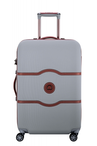 Valise  CHATELET AIR 82 CM   ANGORA  - Taille XL