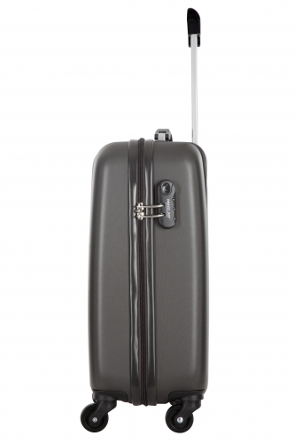 Valise - CLANE GRIS - Taille S