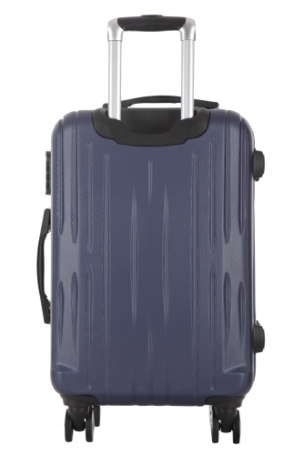 Valise -  CLIFTON MARINE - Taille L