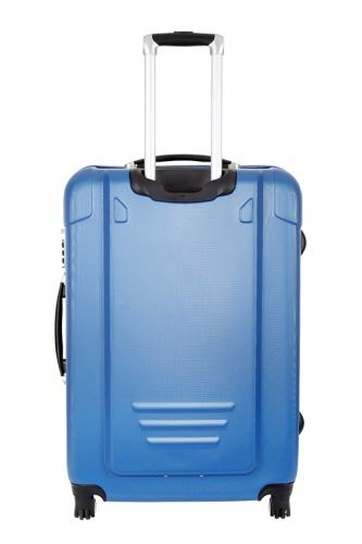 Valise - COMMODORE BLEU - Taille S