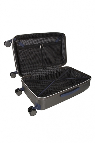 Valise - CONTI GRIS - Taille  M
