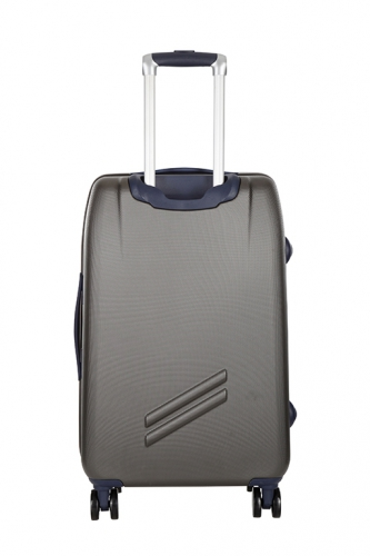 Valise - CONTI GRIS - Taille  S