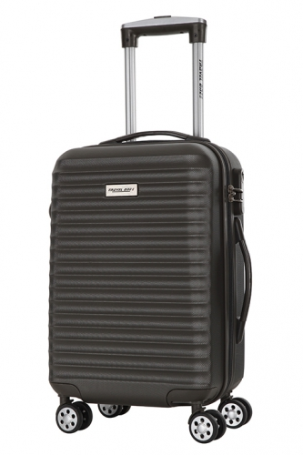 Valise - COSALDA GRIS  - Taille M