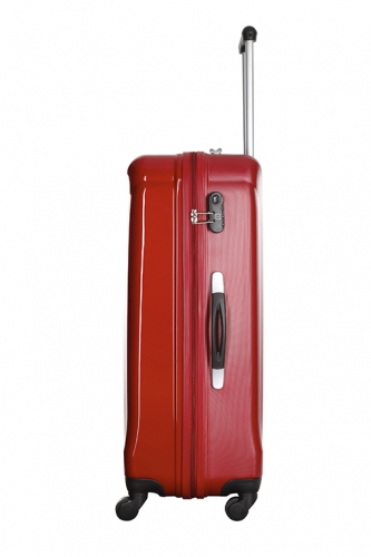 Valise - COVELI ROUGE - Taille S