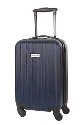Valise - CUENCA MARINE - Taille S