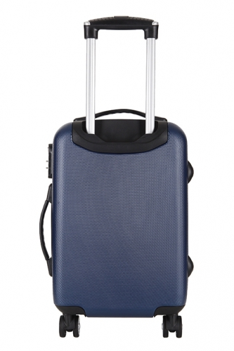 Valise - DUNABLE MARINE - Taille S
