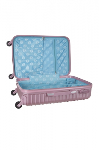 Valise - EADY  ROSE- Taille M